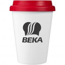 Tazza Coffee-to-go | A doppia parete | 330 ml