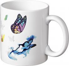 Tazza | Full color | Ceramica | 350 ml | Max132