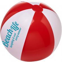 Pallone da spiaggia   40 cm