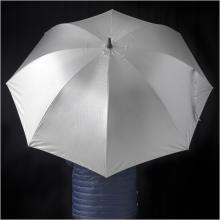 Ombrello antivento | Automatico | Ø 130 cm | 92109042