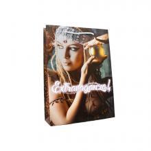 Borsa di lusso | Full Color | Piccola A5 | 108GL05