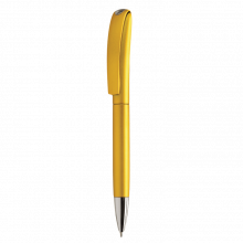 Penne | Look metallico | Economica | 111ine Oro