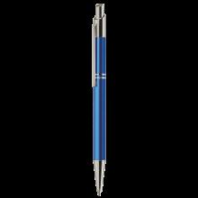 Penna a sfera | Tiko | Inchiostro blu | max039 Blu