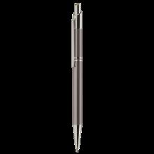Penna a sfera | Tiko | Inchiostro blu | max039 Grigio scuro
