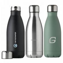 Bottiglia d'acqua | Acciaio inossidabile | 500 ml