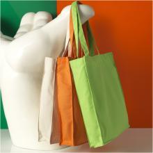 Shopper in tela colorata |Stampa fino a 4 colori |Qualità pesante | 92120135X