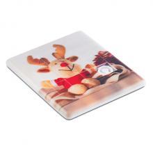 Puzzle scorrevole | 24 grammi | Plastica | 8754861