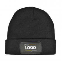 Cappello   Poliacrilico   Etichetta