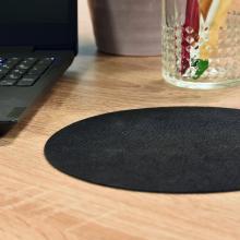 Tappetino per mouse   Antiscivolo   Superficie morbida   max108