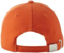 Cappello | Slazenger | Ricamo | 92111002