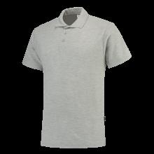 Polo | Vestibilità slim | Tricorp Workwear | 97PPF180 Grigio