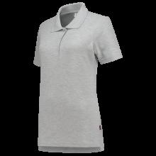 Polo donna | Cotone / poliestere | Vestibilità slim | Premium | Tricorp | 97PPFT180
