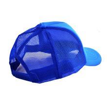 Cappello | Trucker | Regolabile | Colorato | 202130K