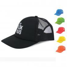 Cappello | Trucker | Regolabile | Colorato