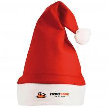 Cappello Di Natale  Taglia unica  Poliestere
