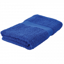 Telo da bagno | 450 grammi | 140 x 70 cm | 209100 Blu