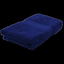 Telo da bagno | 450 grammi | 140 x 70 cm | 209100 Blu scuro