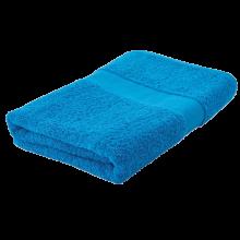 Telo da bagno | 450 grammi | 140 x 70 cm | 209100 Blu chiaro