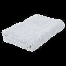 Telo da bagno | 450 grammi | 140 x 70 cm | 209100 Bianco
