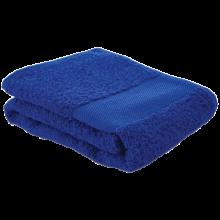 Asciugamano Fitness | 450 grammi | 130 x 30 cm | 209190 Blu