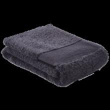Asciugamano Fitness | 450 grammi | 130 x 30 cm | 209190 Grigio scuro