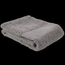Asciugamano Fitness | 450 grammi | 130 x 30 cm | 209190 Grigio