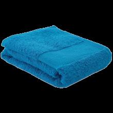 Asciugamano Fitness | 450 grammi | 130 x 30 cm | 209190 Blu chiaro