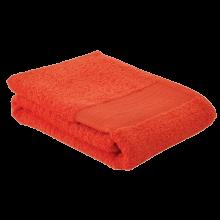 Asciugamano Fitness | 450 grammi | 130 x 30 cm | 209190 Arancia