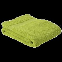 Asciugamano | Fitness | 360 grammi | 130 x 30 cm | 209390B Verde
