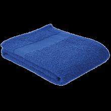 Asciugamano | Fitness | 360 grammi | 130 x 30 cm | 209390B Blu