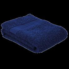 Asciugamano | Fitness | 360 grammi | 130 x 30 cm | 209390B Navy