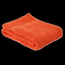 Asciugamano | Fitness | 360 grammi | 130 x 30 cm | 209390B Arancia