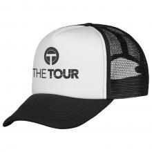 Cappello | Trucker | Regolabile | Lusso