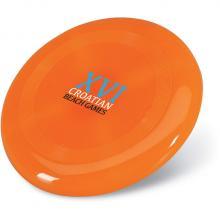 Frisbee colorato| 23 cm| Pronta consegna | 8751312