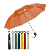 Ombrello colorato | Manuale | Ø 90 cm | 8034092S