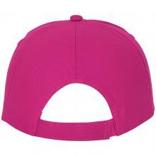 Cappelli   Cotone   Piccola quantità d'ordine   max019