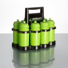 Contenitore per borracce e bottiglie StarLight | 935005
