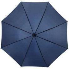 Ombrello colorato | Automatico | 103 cm | Maxb036