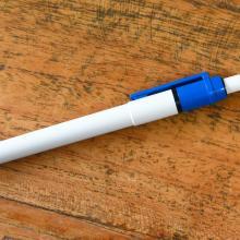 Penne a sfera | Qualità | Full color | 9180900VFCCM
