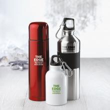 Bottiglia   In alluminio   300 ml   8798287