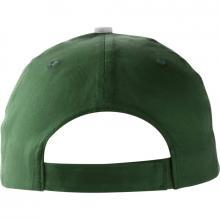 Cappello   Cotone   Regolabile   Consegna rapida   8039114