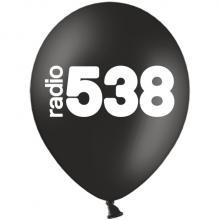 Palloncini con stampa | Ø 30 cm | Consegna rapida