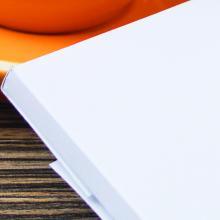 Barretta di cioccolato con stampa | Latte | Design personale | 7053000