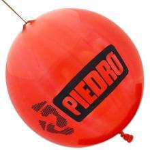 Palloncino con elastico | Ø 45 cm | Extra large | 947003