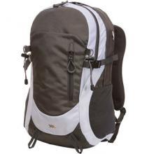 Zaino Trail 30L | 7091809123 Bianco