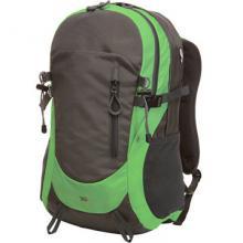 Zaino Trail 30L | 7091809123 Verde