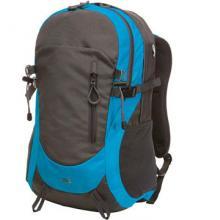 Zaino Trail 30L | 7091809123 Blu