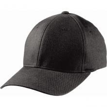 Cappellino | Flexfit originale | 96MB6181 Nero