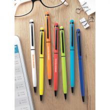 Penna a sfera | Stilo | Alluminio