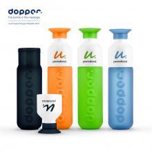 Bottiglia Dopper | PP | 450 ml